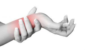 Tips To Avoid Carpal Tunnel Syndrome