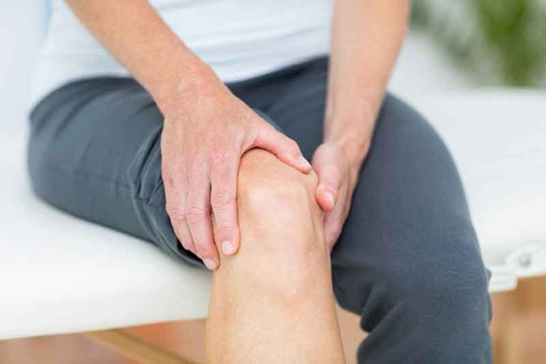 4 Ways To Prevent ACL Injuries