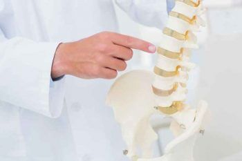 Treating Disc Problems